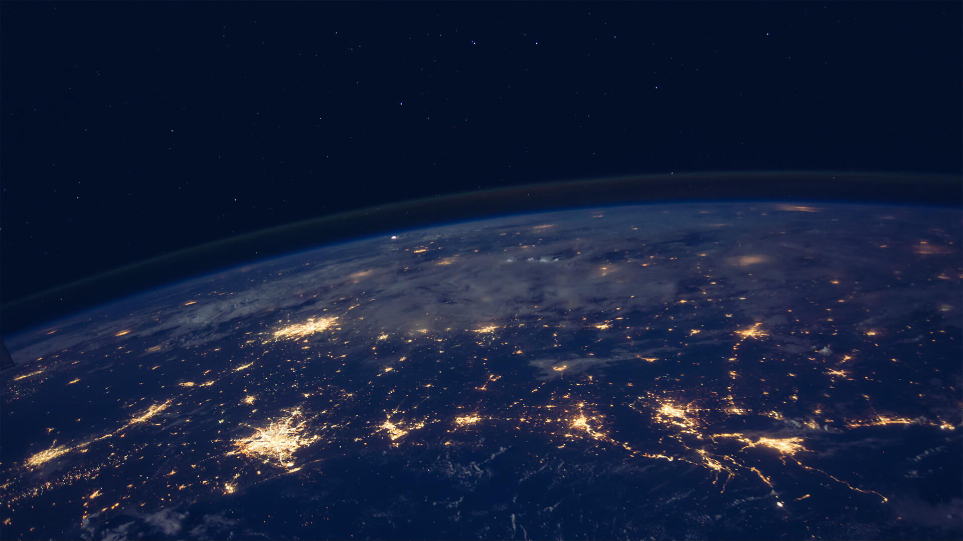 全球化探索创新医学技术理念